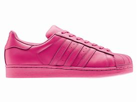 adidas Originals: Superstar Supercolor Pack 27