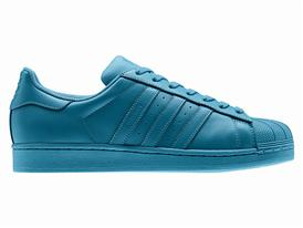 adidas Originals: Superstar Supercolor Pack 31