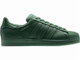 adidas Originals: Superstar Supercolor Pack 32