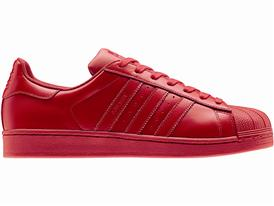 adidas Originals: Superstar Supercolor Pack 33