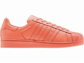 adidas Originals: Superstar Supercolor Pack 34