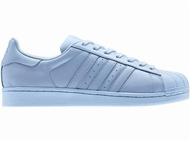 adidas Originals: Superstar Supercolor Pack 36
