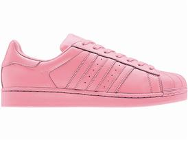 adidas Originals: Superstar Supercolor Pack 37