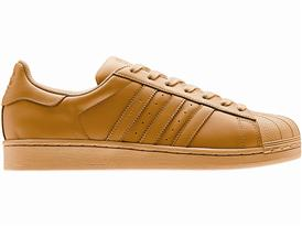 adidas Originals: Superstar Supercolor Pack 38