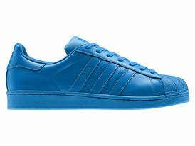 adidas Originals: Superstar Supercolor Pack 39