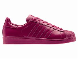 adidas Originals: Superstar Supercolor Pack 41