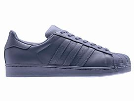 adidas Originals: Superstar Supercolor Pack 42