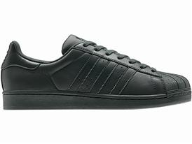 adidas Originals: Superstar Supercolor Pack 43
