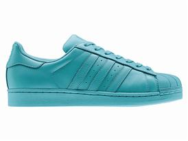adidas Originals: Superstar Supercolor Pack 44