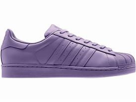 adidas Originals: Superstar Supercolor Pack 47