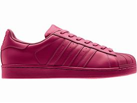 adidas Originals: Superstar Supercolor Pack 48