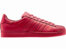 adidas Originals: Superstar Supercolor Pack 50