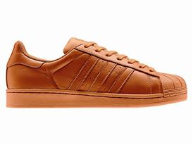 adidas Originals: Superstar Supercolor Pack 51