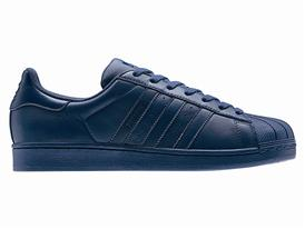adidas Originals: Superstar Supercolor Pack 56
