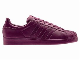 adidas Originals: Superstar Supercolor Pack 57