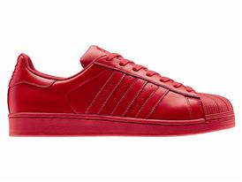 adidas Originals: Superstar Supercolor Pack 58