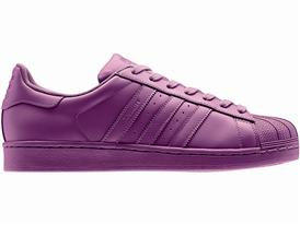 adidas Originals: Superstar Supercolor Pack 61