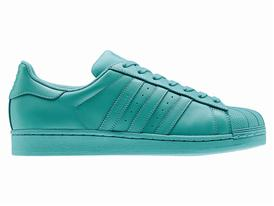 adidas Originals: Superstar Supercolor Pack 62