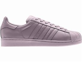 adidas Originals: Superstar Supercolor Pack 63