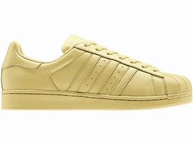 adidas Originals: Superstar Supercolor Pack 64