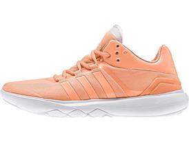 adidas Women obuwie