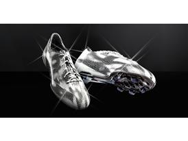 F50 Diamonds 2