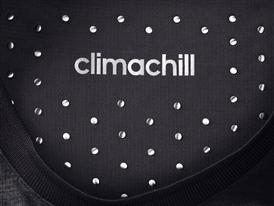 climachill 03