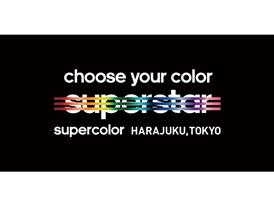 Supercolor 01