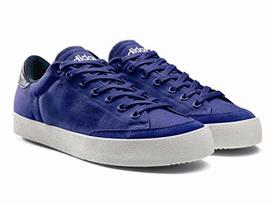 adidas Originals Blue Kollektion SS15 - zweiter Teil 6