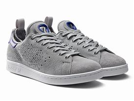adidas Originals Blue Kollektion SS15 - zweiter Teil 10