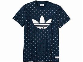 adidas Originals Blue Kollektion SS15 - zweiter Teil 36