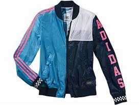adidas Originals Blue Kollektion SS15 - zweiter Teil 58