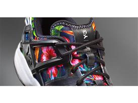 """adidas""""Roland Garros Collection by Y-3"""" 03"""