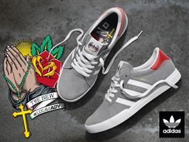 adidas Skateboarding Lucas ADV (4)