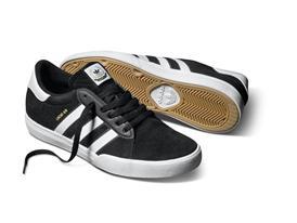 adidas Skateboarding Lucas ADV (2)