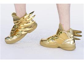 adidas Originals by Jeremy Scott – SS15 - Lookbook Images 8