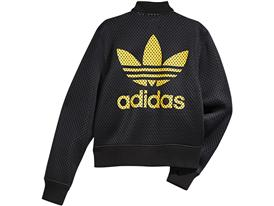 adidas Originals by Jeremy Scott – SS15 - Apparel 13