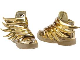 adidas Originals by Jeremy Scott – SS15 - Product 8