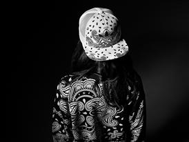 adidas Originals Women's Paisley Apparel Capsule 6