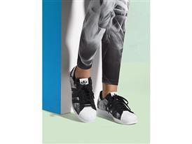 adidas Originals by Rita Ora SS15: White Smoke Pack 2