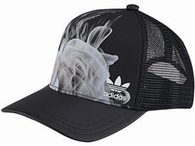 adidas Originals by Rita Ora SS15: White Smoke Pack 10