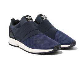 ZX FLUX SLIP ON 03