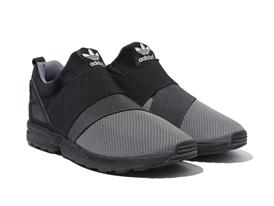 ZX FLUX SLIP ON 04