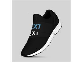 ZX FLUX SLIP ON 06