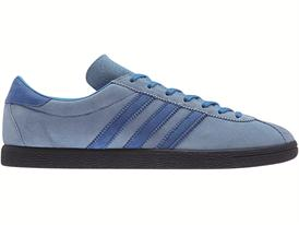 adidas Originals SS15 Island Series 1