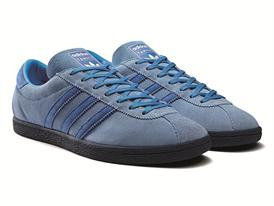 adidas Originals SS15 Island Series 2