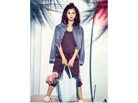 Selena Gomez Q2 Collection 9