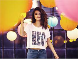 Selena Gomez Q2 Collection 10