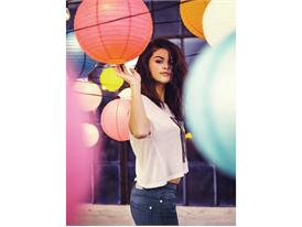 Selena Gomez Q2 Collection 13