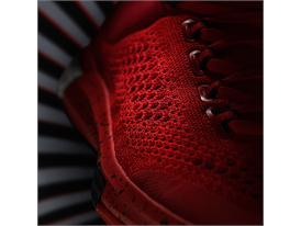 Crazylight Boost 2015 Vivid Red Detail 2 Sq (D69508)